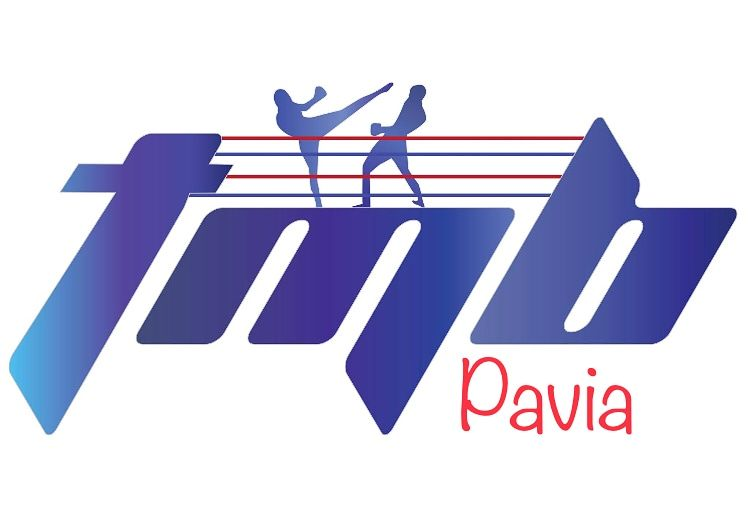 TMB Pavia Savate