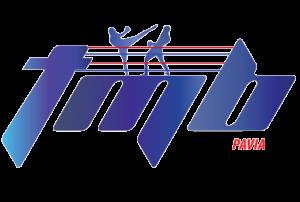 Logo TMB Pavia Savate