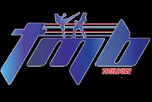 Logo TMB TOULOUSE Savate